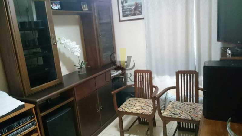 PHOTO-2019-03-19-11-56-45 - Apartamento 1 quarto à venda Praça Seca, Rio de Janeiro - R$ 100.000 - FRAP10085 - 3