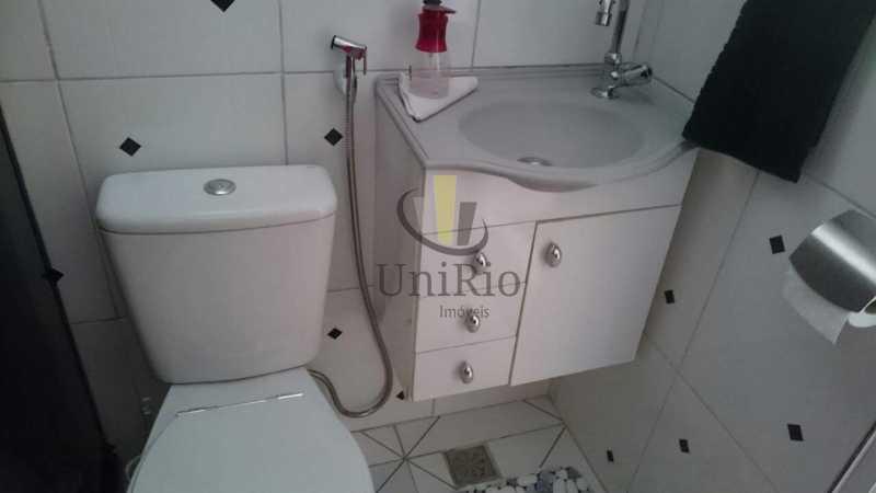PHOTO-2019-03-19-11-57-48 - Apartamento 1 quarto à venda Praça Seca, Rio de Janeiro - R$ 100.000 - FRAP10085 - 9
