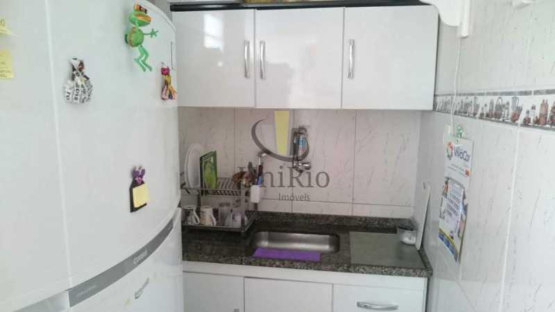 PHOTO-2019-03-19-11-58-54 - Apartamento 1 quarto à venda Praça Seca, Rio de Janeiro - R$ 100.000 - FRAP10085 - 13