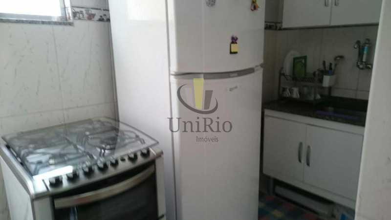 PHOTO-2019-03-19-11-59-08 - Apartamento 1 quarto à venda Praça Seca, Rio de Janeiro - R$ 100.000 - FRAP10085 - 14