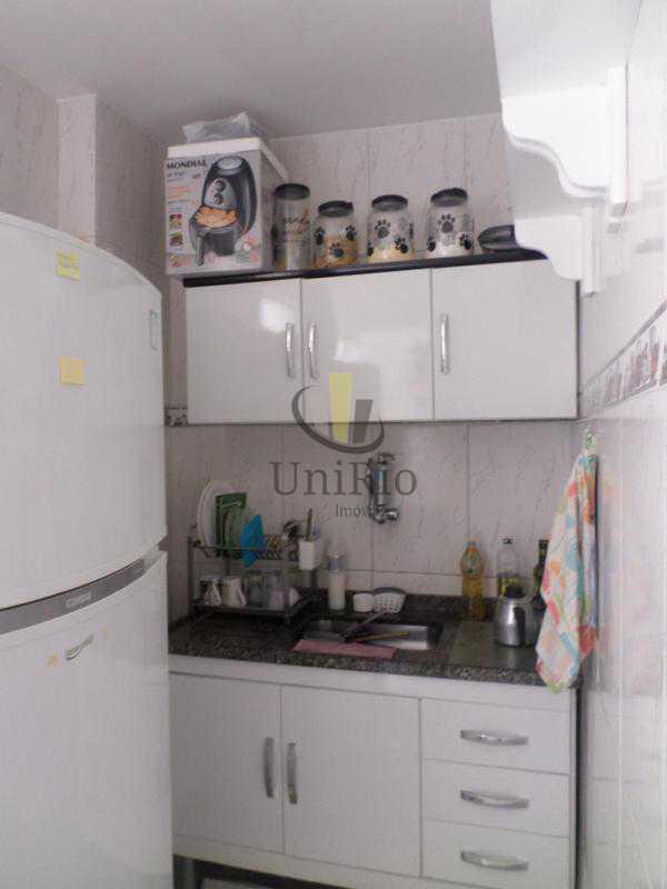 SAM_9190 - Apartamento 1 quarto à venda Praça Seca, Rio de Janeiro - R$ 100.000 - FRAP10085 - 12