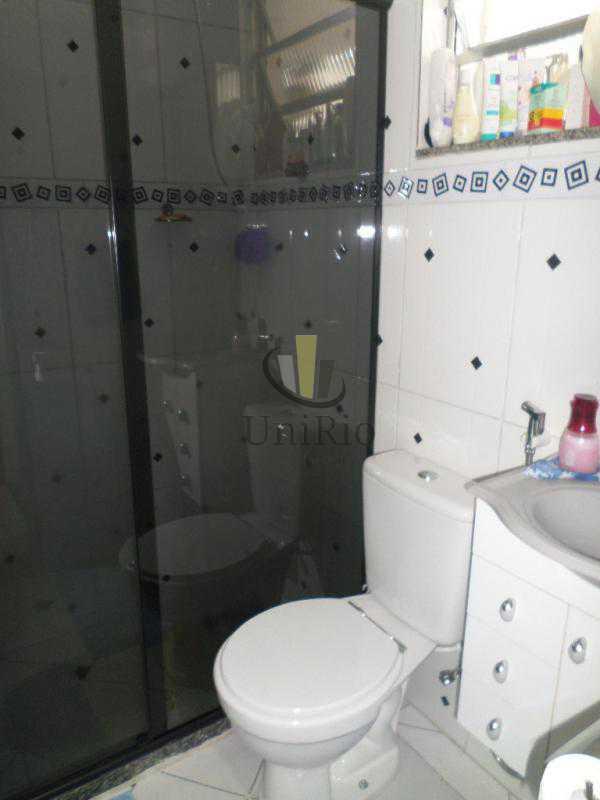 SAM_9193 - Apartamento 1 quarto à venda Praça Seca, Rio de Janeiro - R$ 100.000 - FRAP10085 - 8