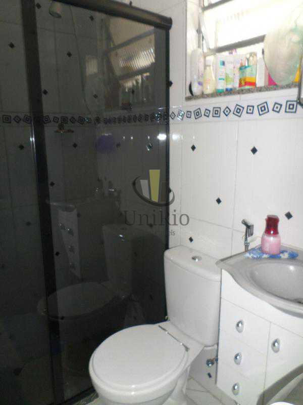 SAM_9194 - Apartamento 1 quarto à venda Praça Seca, Rio de Janeiro - R$ 100.000 - FRAP10085 - 11