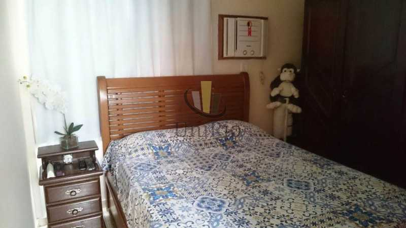 PHOTO-2019-03-19-11-57-23 - Apartamento 1 quarto à venda Praça Seca, Rio de Janeiro - R$ 100.000 - FRAP10085 - 7