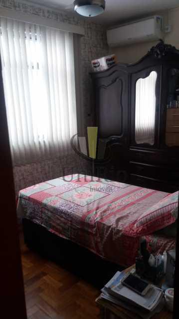 5cf58590-adff-4f1a-b95c-e461ce - Apartamento 3 quartos à venda Praça Seca, Rio de Janeiro - R$ 140.000 - FRAP30186 - 13