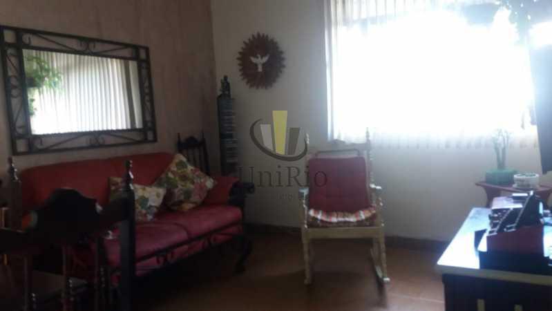 19b5f94c-bac0-4bbc-a934-40ee5a - Apartamento 3 quartos à venda Praça Seca, Rio de Janeiro - R$ 140.000 - FRAP30186 - 3