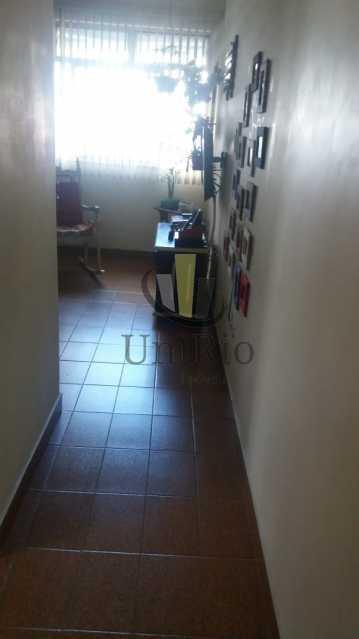 29db5012-7636-4125-bbf9-758a9d - Apartamento 3 quartos à venda Praça Seca, Rio de Janeiro - R$ 140.000 - FRAP30186 - 7