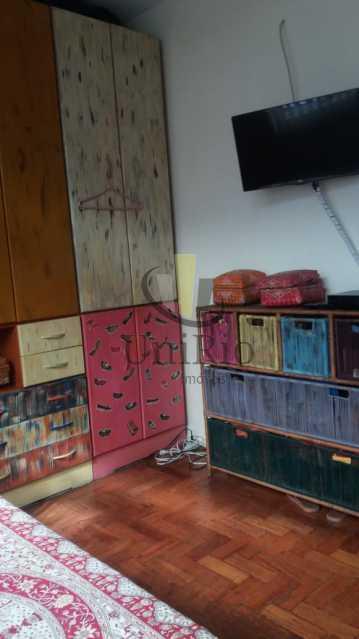 d8099236-5bd2-4641-a92c-7f4b89 - Apartamento 3 quartos à venda Praça Seca, Rio de Janeiro - R$ 140.000 - FRAP30186 - 10