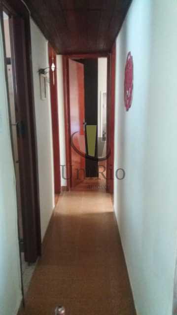 f6c295a9-b5c2-4c4c-99ce-03112f - Apartamento 3 quartos à venda Praça Seca, Rio de Janeiro - R$ 140.000 - FRAP30186 - 14