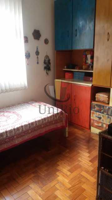 272f9620-5132-422f-b44f-6e8b4e - Apartamento 3 quartos à venda Praça Seca, Rio de Janeiro - R$ 140.000 - FRAP30186 - 11
