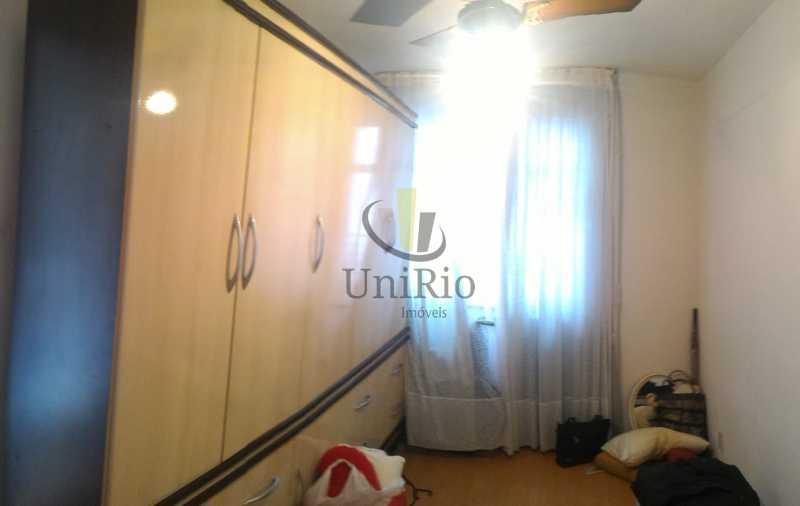 0d39ff9c-b681-4225-994f-e8599e - Apartamento Aerobita 3 quartos dependencia jacarepagua rj - FRAP30187 - 5