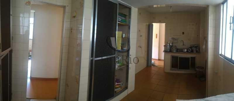2a1d1f1d-e02c-4e4a-bc40-8ca533 - Apartamento Aerobita 3 quartos dependencia jacarepagua rj - FRAP30187 - 8