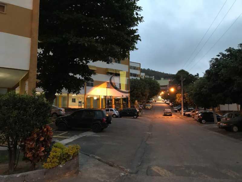 1073_G1543240200 - Apartamento Aerobita 3 quartos dependencia jacarepagua rj - FRAP30187 - 13