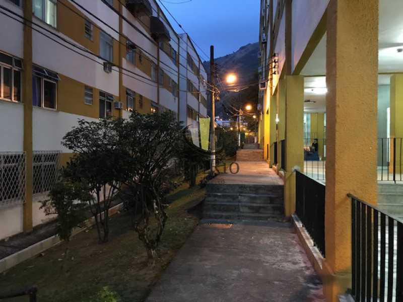 1073_G1543240204 - Apartamento Aerobita 3 quartos dependencia jacarepagua rj - FRAP30187 - 14