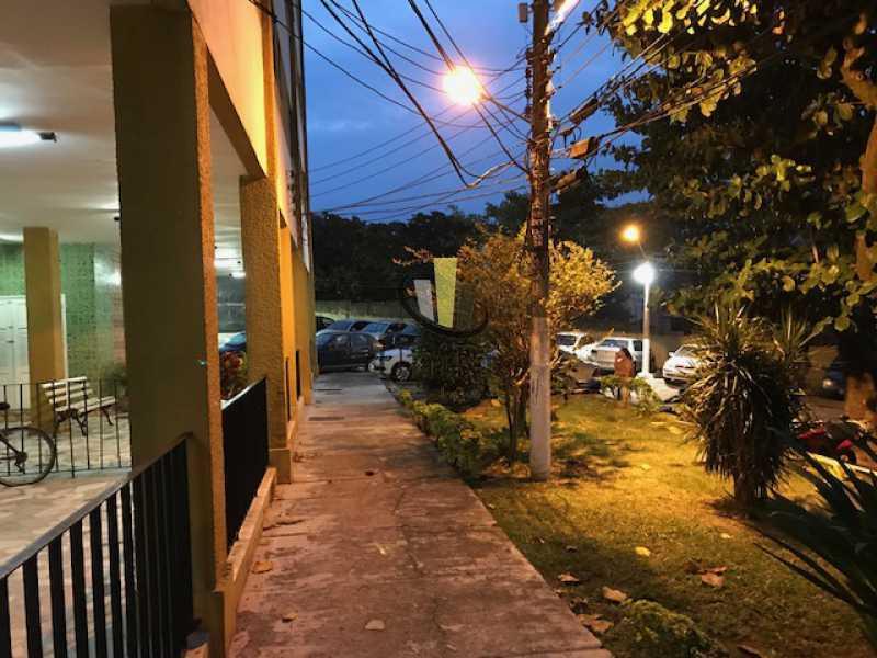 1073_G1543240208 - Apartamento Aerobita 3 quartos dependencia jacarepagua rj - FRAP30187 - 15