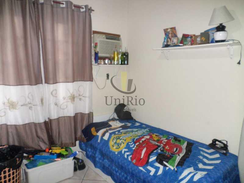 SAM_9361 - Casa em Condomínio 2 quartos à venda Taquara, Rio de Janeiro - R$ 300.000 - FRCN20030 - 10