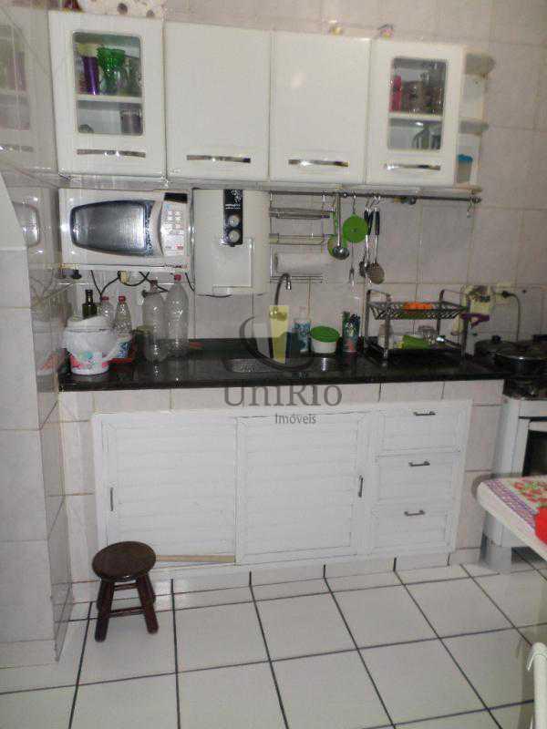 SAM_9367 - Casa em Condomínio 2 quartos à venda Taquara, Rio de Janeiro - R$ 300.000 - FRCN20030 - 12
