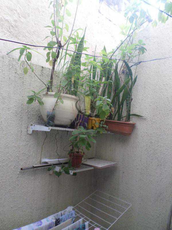 SAM_9371 - Casa em Condomínio 2 quartos à venda Taquara, Rio de Janeiro - R$ 300.000 - FRCN20030 - 18
