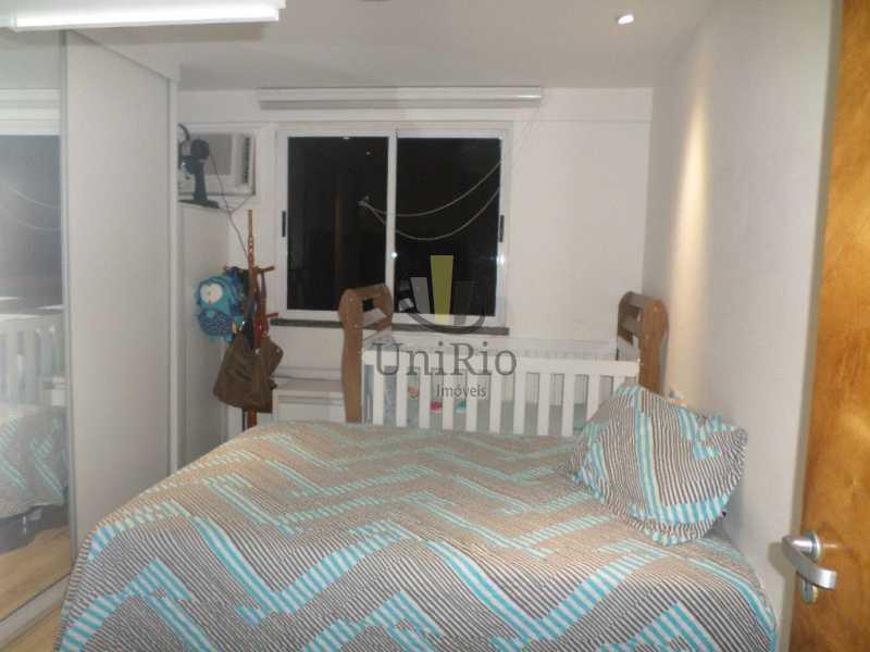 SAM_9569 - Apartamento 2 quartos à venda Taquara, Rio de Janeiro - R$ 225.000 - FRAP20709 - 5