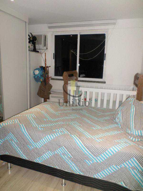 SAM_9570 - Apartamento 2 quartos à venda Taquara, Rio de Janeiro - R$ 225.000 - FRAP20709 - 6