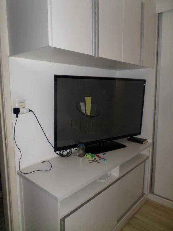 SAM_9573 - Apartamento 2 quartos à venda Taquara, Rio de Janeiro - R$ 225.000 - FRAP20709 - 9