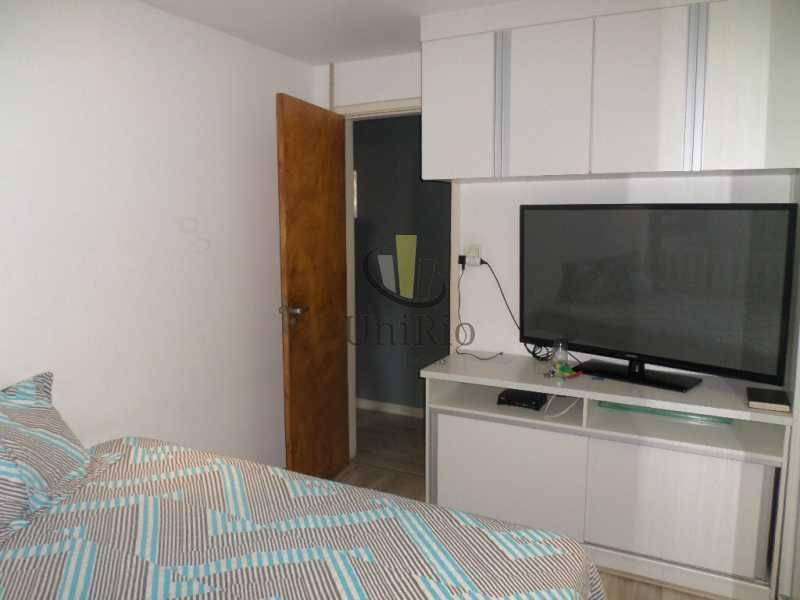 SAM_9574 - Apartamento 2 quartos à venda Taquara, Rio de Janeiro - R$ 225.000 - FRAP20709 - 10
