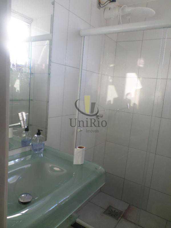 SAM_9578 - Apartamento 2 quartos à venda Taquara, Rio de Janeiro - R$ 225.000 - FRAP20709 - 13