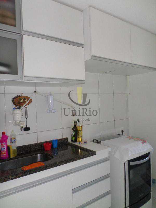 SAM_9582 - Apartamento 2 quartos à venda Taquara, Rio de Janeiro - R$ 225.000 - FRAP20709 - 17