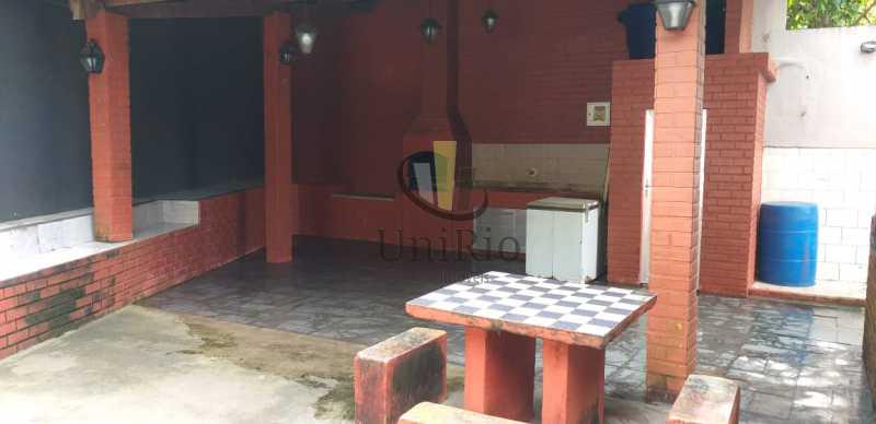 0f1c178d-c2e3-4707-958f-a145ef - Apartamento 2 quartos à venda Taquara, Rio de Janeiro - R$ 135.000 - FRAP20710 - 17