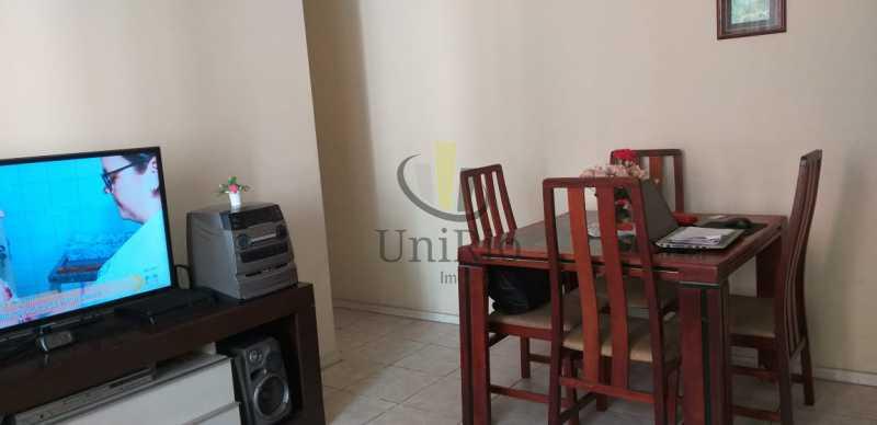 1aadc432-174f-44b8-9a76-796d32 - Apartamento 2 quartos à venda Taquara, Rio de Janeiro - R$ 135.000 - FRAP20710 - 4
