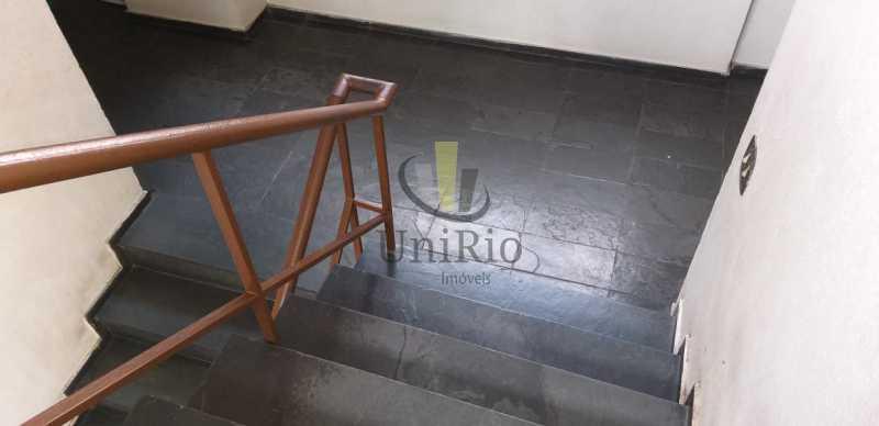 6ed45348-84c7-4875-a142-98a4ea - Apartamento 2 quartos à venda Taquara, Rio de Janeiro - R$ 135.000 - FRAP20710 - 15