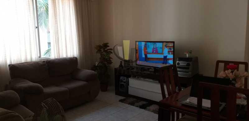 7d91e1e6-0363-4ce7-974f-010fe3 - Apartamento 2 quartos à venda Taquara, Rio de Janeiro - R$ 135.000 - FRAP20710 - 3