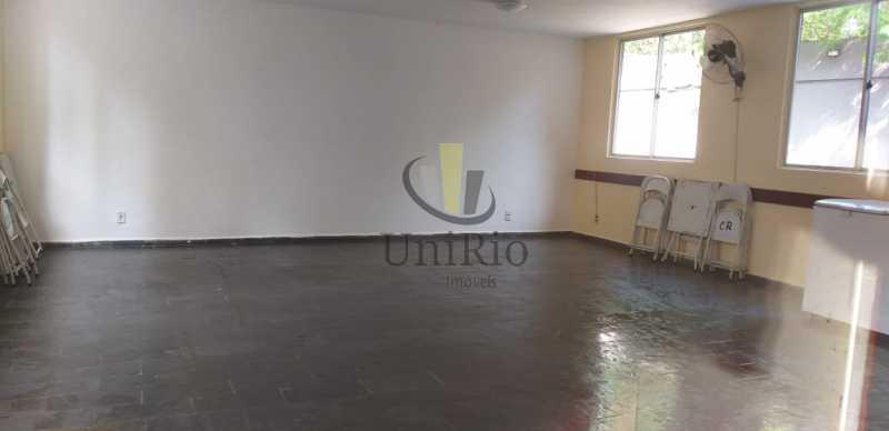 7eeb784e-816f-4122-a679-cb017e - Apartamento 2 quartos à venda Taquara, Rio de Janeiro - R$ 135.000 - FRAP20710 - 16