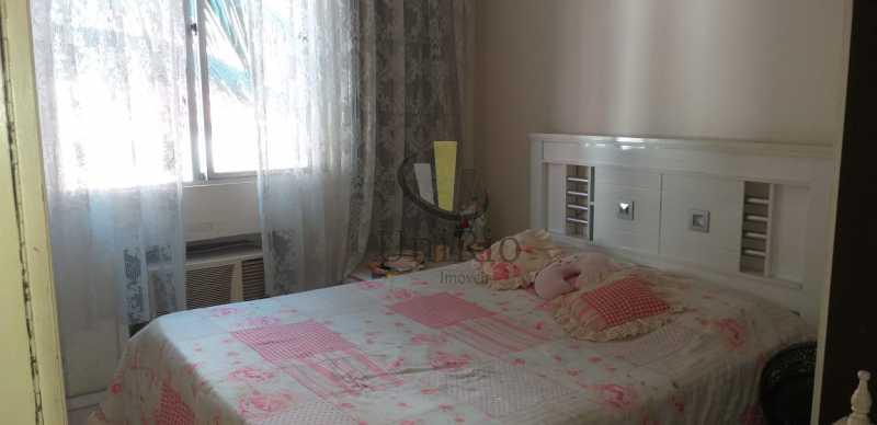 40bba5af-a145-4f15-8bd9-a80a50 - Apartamento 2 quartos à venda Taquara, Rio de Janeiro - R$ 135.000 - FRAP20710 - 6