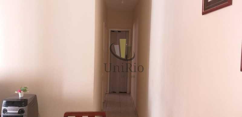 802c9ab1-de74-4667-87f5-c0c98f - Apartamento 2 quartos à venda Taquara, Rio de Janeiro - R$ 135.000 - FRAP20710 - 5