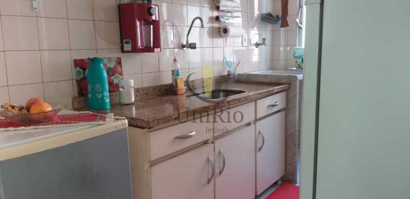 a9ead13e-460f-4156-bab1-da880d - Apartamento 2 quartos à venda Taquara, Rio de Janeiro - R$ 135.000 - FRAP20710 - 12