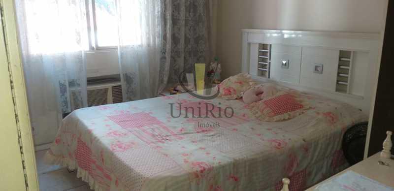 afe572d1-4e29-4247-aa94-254a6c - Apartamento 2 quartos à venda Taquara, Rio de Janeiro - R$ 135.000 - FRAP20710 - 7