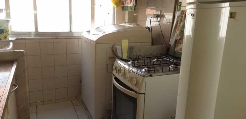 b61e7d09-7fb0-4b83-b40f-3f3b3c - Apartamento 2 quartos à venda Taquara, Rio de Janeiro - R$ 135.000 - FRAP20710 - 13