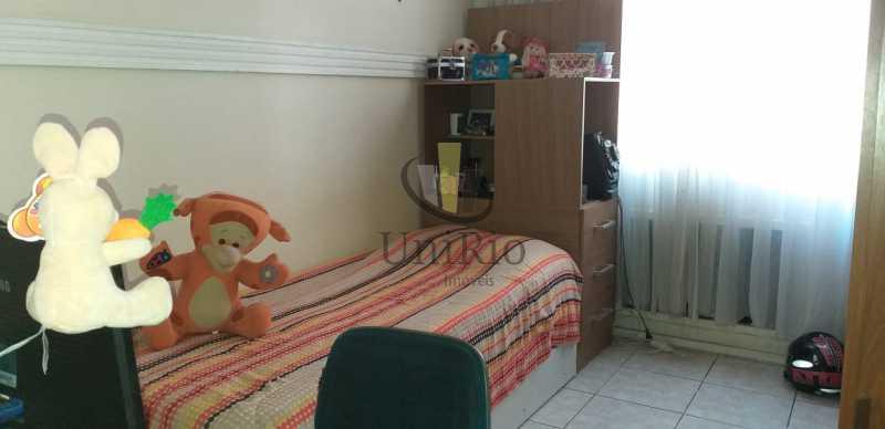 b89328be-019a-4143-a6ed-80e727 - Apartamento 2 quartos à venda Taquara, Rio de Janeiro - R$ 135.000 - FRAP20710 - 10