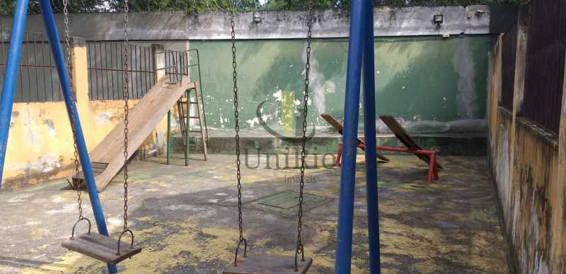 d12d70fe-6279-4b51-84ba-6e1321 - Apartamento 2 quartos à venda Taquara, Rio de Janeiro - R$ 135.000 - FRAP20710 - 19