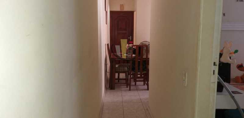 d18a48b2-d305-4651-bf0a-9e3a92 - Apartamento 2 quartos à venda Taquara, Rio de Janeiro - R$ 135.000 - FRAP20710 - 14
