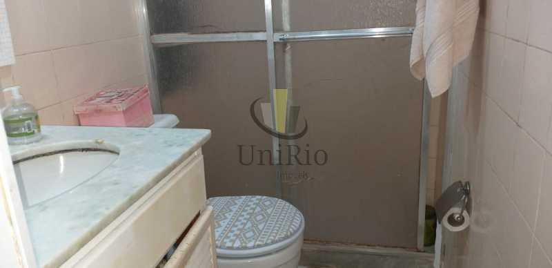 d3148402-d908-4f01-9e76-2341bb - Apartamento 2 quartos à venda Taquara, Rio de Janeiro - R$ 135.000 - FRAP20710 - 8