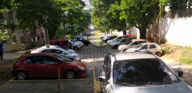 e8d93478-d1dd-47ef-8cb2-225423 - Apartamento 2 quartos à venda Taquara, Rio de Janeiro - R$ 135.000 - FRAP20710 - 20