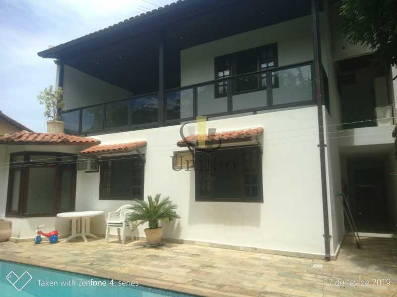 PHOTO-2019-05-13-15-03-21 - Casa em Condomínio 5 quartos à venda Taquara, Rio de Janeiro - R$ 850.000 - FRCN50003 - 19