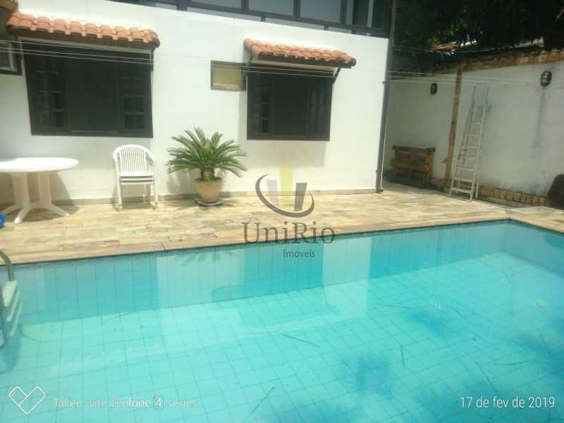 PHOTO-2019-05-13-15-14-37 - Casa em Condomínio 5 quartos à venda Taquara, Rio de Janeiro - R$ 850.000 - FRCN50003 - 21
