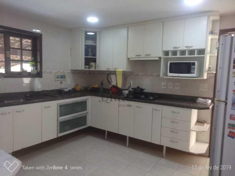 PHOTO-2019-05-13-15-14-40 - Casa em Condomínio 5 quartos à venda Taquara, Rio de Janeiro - R$ 850.000 - FRCN50003 - 16