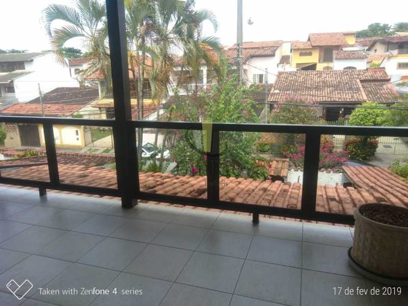 PHOTO-2019-05-13-15-14-41 - Casa em Condomínio 5 quartos à venda Taquara, Rio de Janeiro - R$ 850.000 - FRCN50003 - 20