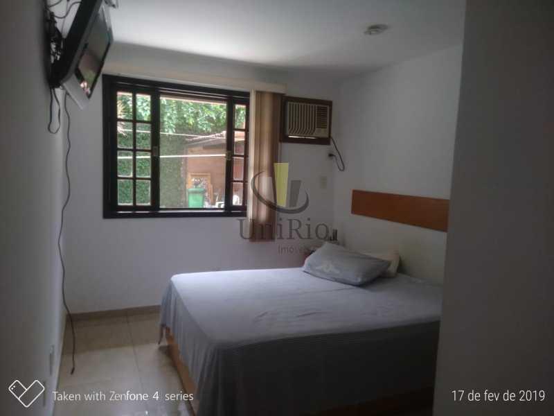 PHOTO-2019-05-13-15-14-48 - Casa em Condomínio 5 quartos à venda Taquara, Rio de Janeiro - R$ 850.000 - FRCN50003 - 7