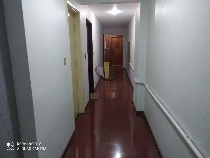 IMG_20210212_174603 - Sala Comercial 22m² à venda Tanque, Rio de Janeiro - R$ 135.000 - FRSL00016 - 14