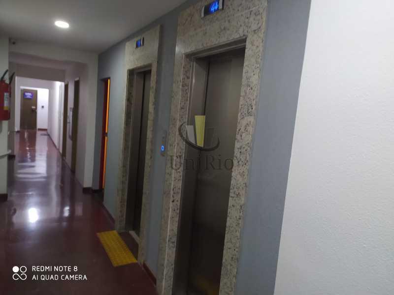 IMG_20210212_174553 - Sala Comercial 22m² à venda Tanque, Rio de Janeiro - R$ 135.000 - FRSL00016 - 15